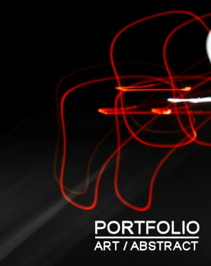 Portfolio - Art